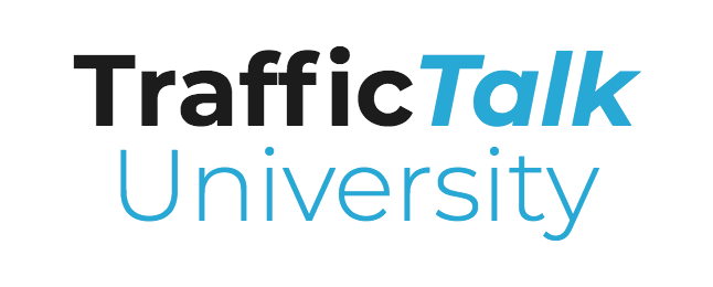 uni.traffictalk.de
